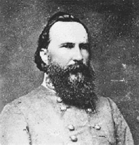 s war the and career of general longstreet books confederate order of battle for the wilderness