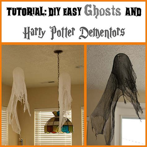 Diy Harry Potter Decorations by 10 Modest Kitchen Area Organization And Diy Storage Ideas