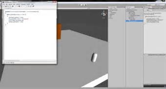 tutorial unity open door how to open a door with a key and gui alerts in unity 3d