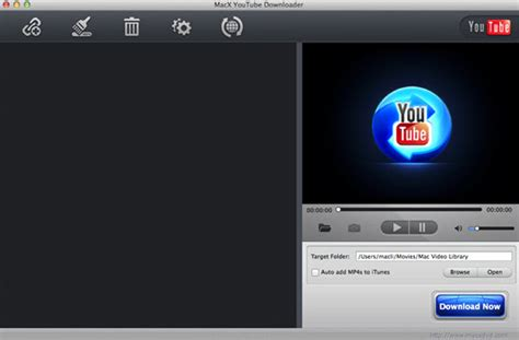 best video downloader free best youtube downloader for mac os x 10 10 yosemite you