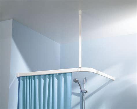 suspension rod curtain kleine wolke suspension rod for shower curtain rail cs