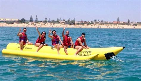 banana boat friends banana boat the best offers in water sport for a sport