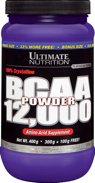 Ultimate Nutrition Glutapure 400gr Un Gluta 400 Gr ultimate nutrition serbia bcaa 12 000