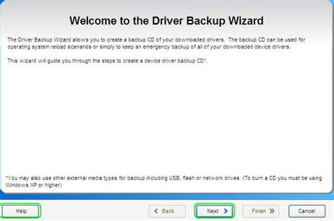 software resetter hp deskjet 2060 hp deskjet advantage 2060 k110 driver download slovatk