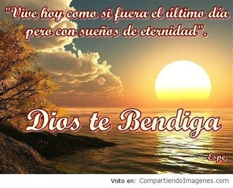 imagenes de dios te bendiga grandemente fortaleza y paz versiculos biblicos apexwallpapers com