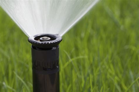 Home Plumbing System by Wd Yards Sprinkler System Amp Maintenance