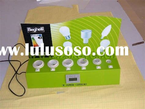 how to use a capricorn light tester capricorn light tester capricorn light tester manufacturers in lulusoso page 1