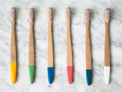 How To Make A Toothbrush Out Of Paper - diy project rubber dipped toothbrushes design sponge