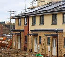 housing association insurance local authorities housing associations bespoke insurance solutions legal contingency