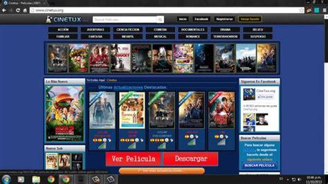imagenes gratis españa descargar peliculas gratis bittorrent espa 195 177 ol descargarisme