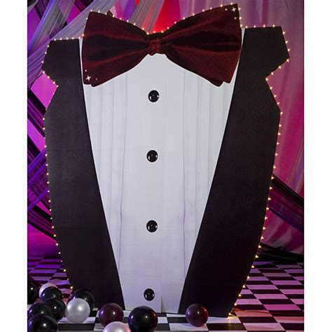 themes black tie black tie theme black tie affair black tie party