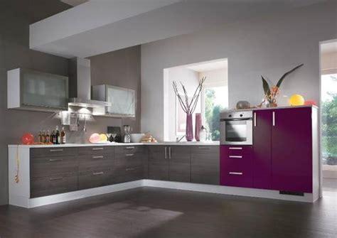 Küchen Farbe Mit Eichen Schränken by K 252 Che Moderne K 252 Che Farben Moderne K 252 Che Moderne K 252 Che