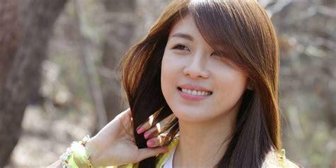 ha ji won what of is ha ji won s ideal type allkpop
