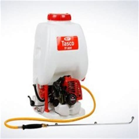 Mesin Semprot Tasco harga jual tanika tnk 338er mesin potong rumput gendong