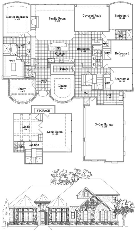 luv homes floor plans 255 best i