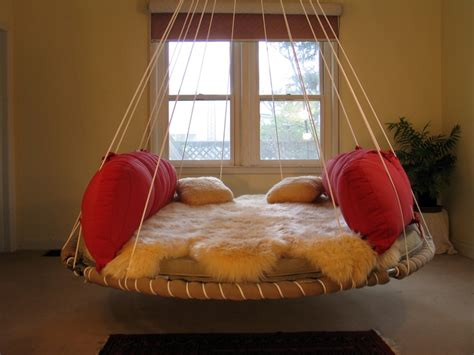 hanging sofa cute hanging bed sofa hanging beds chairs tents