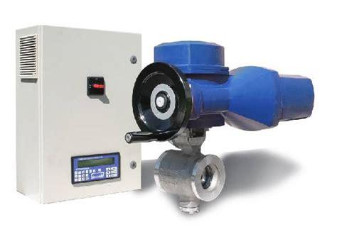Lu Belakang Hs 55015 valve fomat