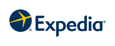expedia mobile expedia accelerates mobile growth introduces major app