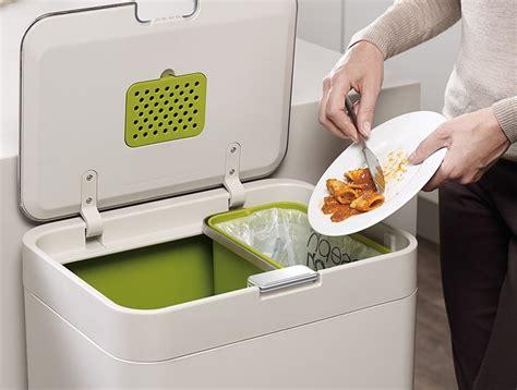Under Kitchen Sink Storage Ideas joseph joseph totem