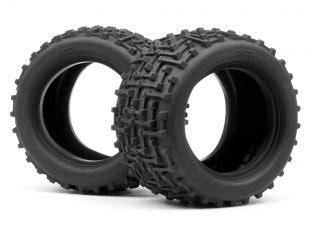 Hpi Racing 101309 Bullet St Wheels wheels tires for 110662 hpi racing