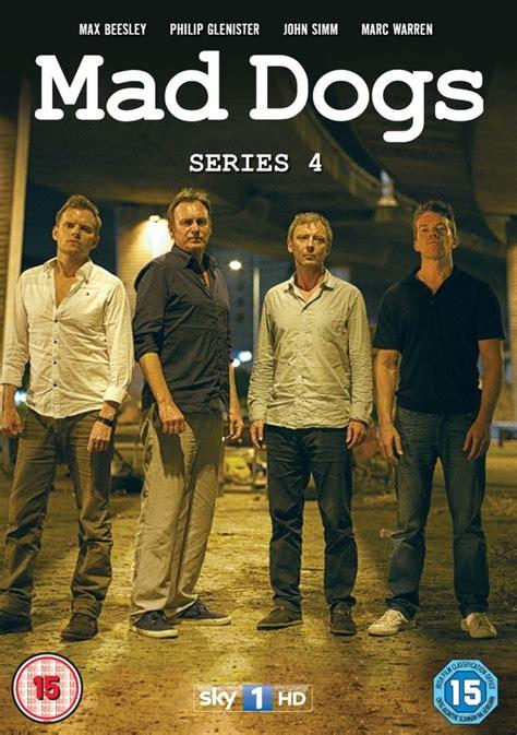 mad dogs season 2 mad dogs complete season 4 megauploadagora br