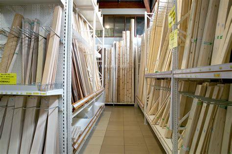scaffali legno brico scaffali in legno brico