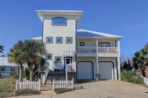 Port Aransas Houses For Sale by Port Aransas Tx Real Estate Houses For Sale In Nueces County