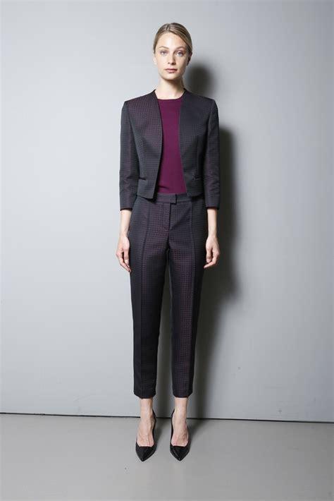 Harga Sweater Givenchy hugo dresses deleti 6am mall