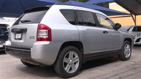 books on how cars work 2007 jeep compass auto manual jeep compass 2007 plata youtube