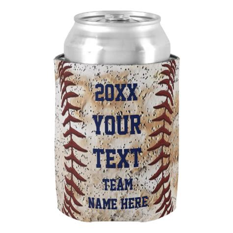 cheap gifts for sports fans top 44 gifts ideas for coach gift ideas