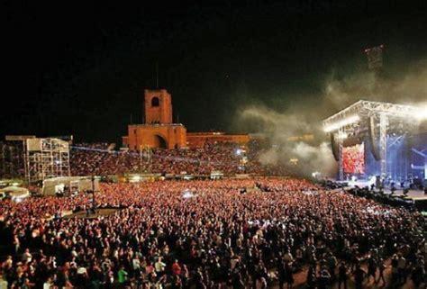 concerto vasco bologna concerti a bologna 2015 tra grandi eventi e graditi
