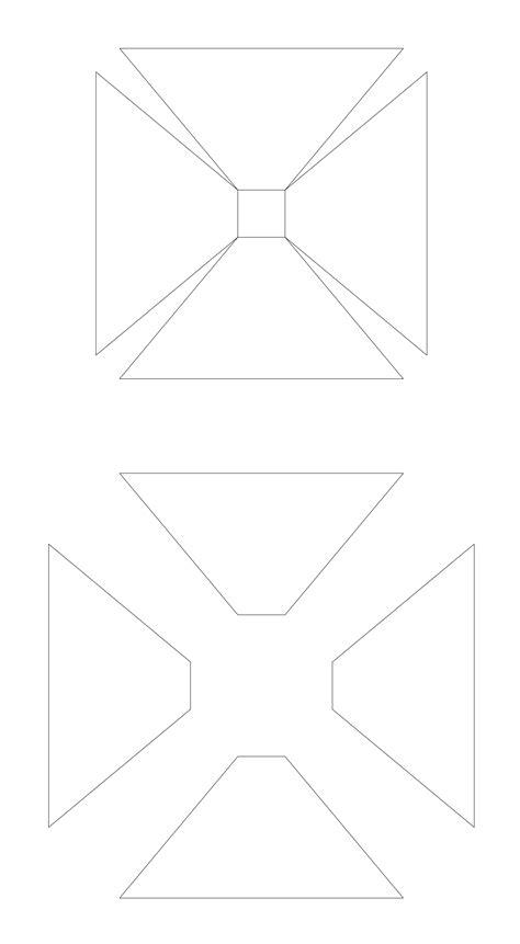 hologram template create your own hologram trusper