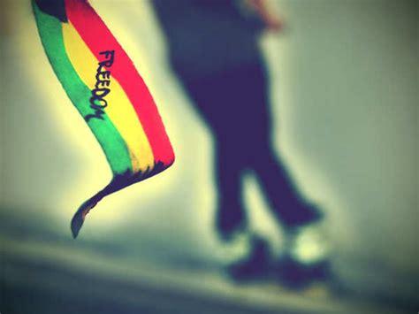 imagenes tumblr reggae 100 fondos y imagenes rastas reggae bob marley yapa