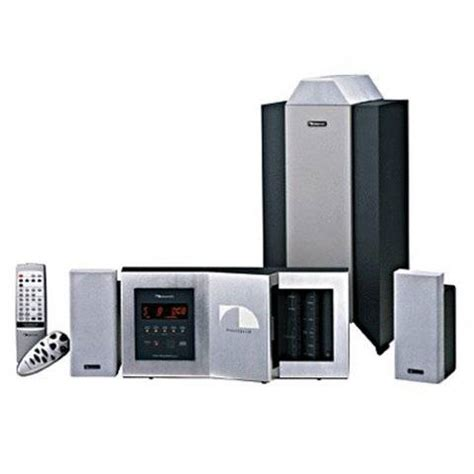 nakamichi system for sale audio electronics