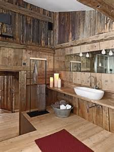 Western Bathroom Ideas by Rustic Bathroom Designs Rustic Western Primitive