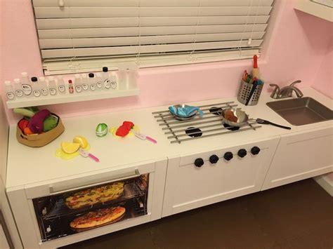 jeu de cuisine pour gar輟n 17 meilleures id 233 es 224 propos de ikea play kitchen sur