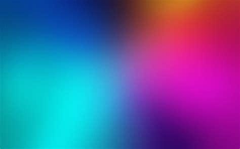 Imagenes Fondo De Pantalla Colores | fondos de pantalla de abstracto fondo de colores tama 241 o