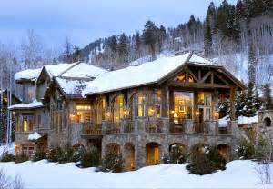 bowden aspen real estate drive aspen co bob bowden