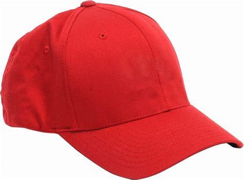 imagenes de gorras urbanas gorra new era me queda grande