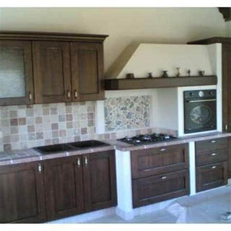 Cucina In Muratura Classica by Cucina Classica In Finta Muratura Astra Cucine Cucine A