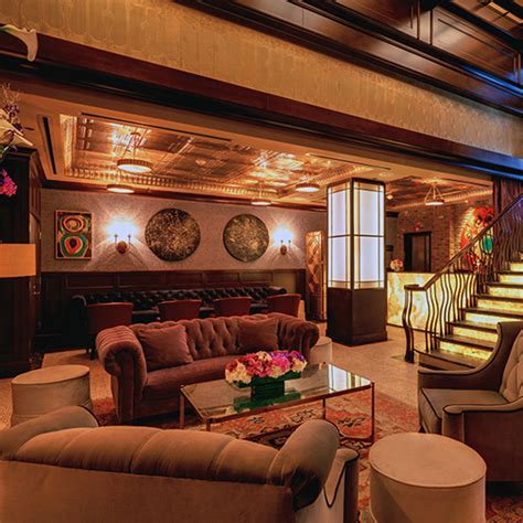best new york boutique hotels 3 best boutique hotels in greenwich nyc tablet