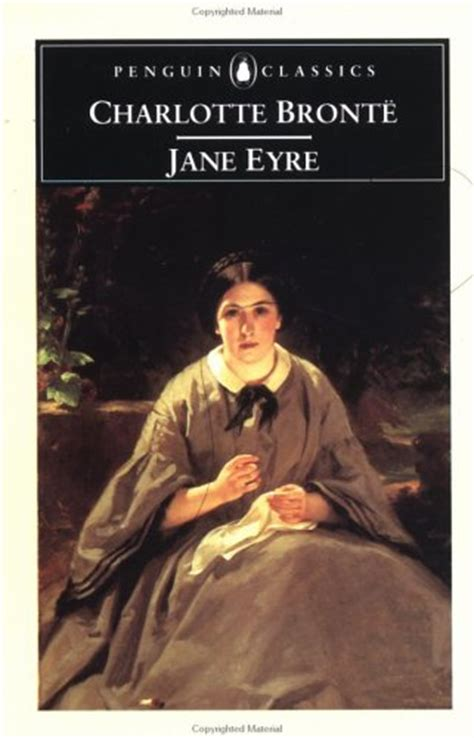 to a governess a highland novella books books to the ceiling thoughts eyre by bronte