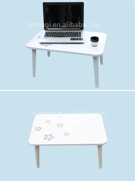 Plastic Desk by Simple Fold Up Laptop Plastic Desk Buy Plastic Desk Fold