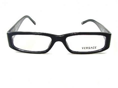 Frameless Transparent Sunglasses Brown versace eyeglasses eyeglasses