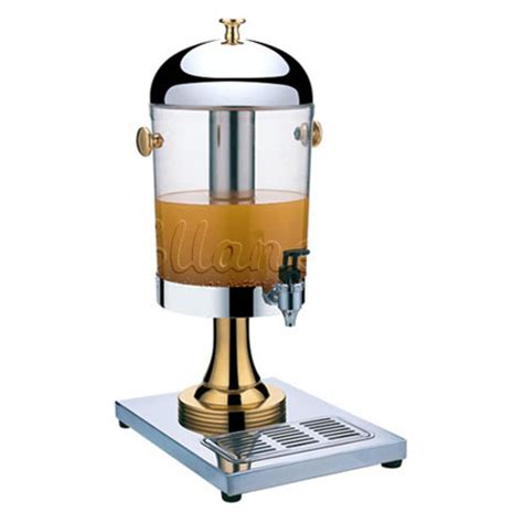 juice dispenser harga images