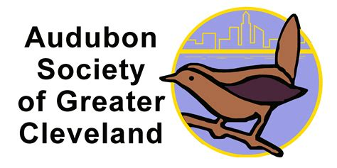 audubon society of greater cleveland