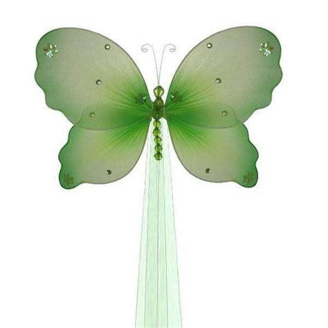 butterfly curtain holdbacks butterfly tiebacks curtain ties drape holdbacks