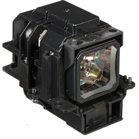nec vt470 projector l nec vt75lpe projector l vt75lpe b h photo video
