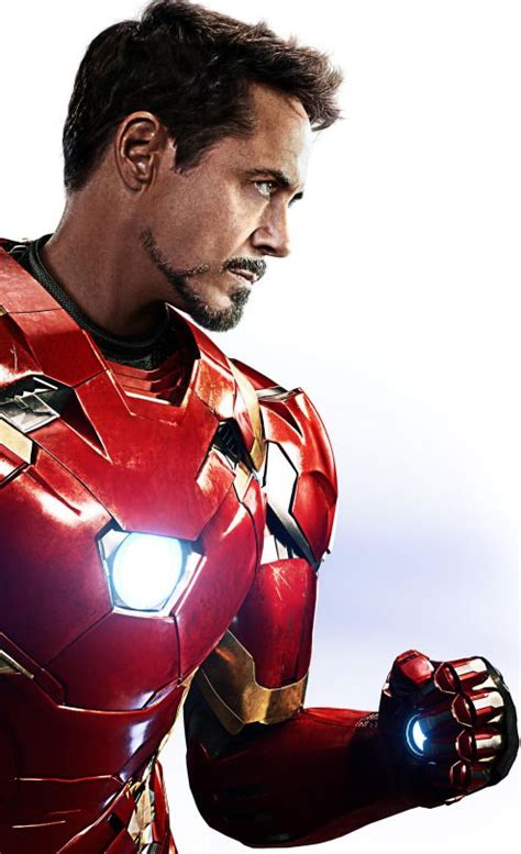 Iron Tony Stark best 25 iron tony stark ideas on stark