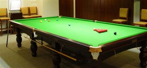 where can i buy a pool table the 25 best standard pool table size ideas on pinterest